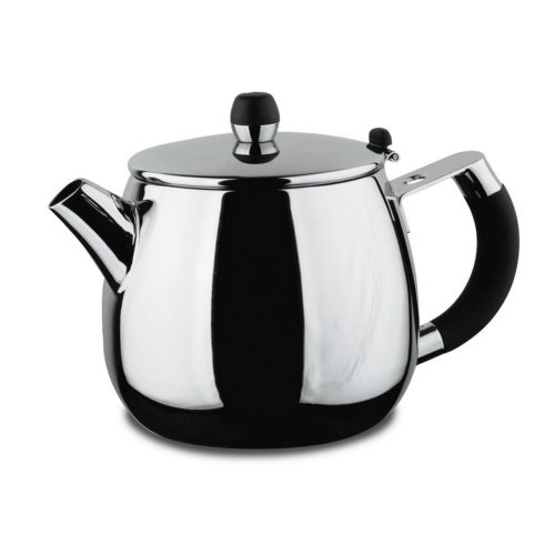 Grandeur Double Walled Teapot - MORE OPTIONS